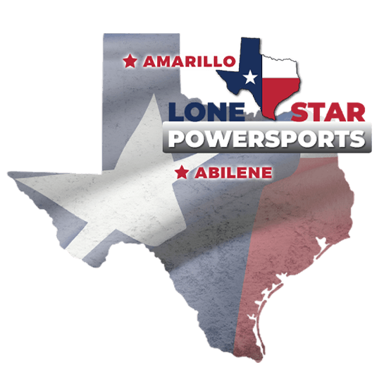Lone Star Powersports is located in Amarillo, TX