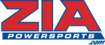 Browse the Zia Powersports Manufacturer Showroom in Clovis & Roswell, NM